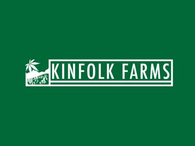 Kinfolk Farms