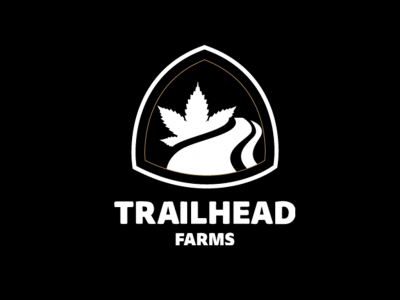 Trailhead Farms