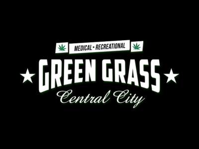 Green Grass Central City