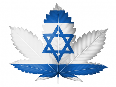 Why is Israel Going to Decriminalize Cannabis?