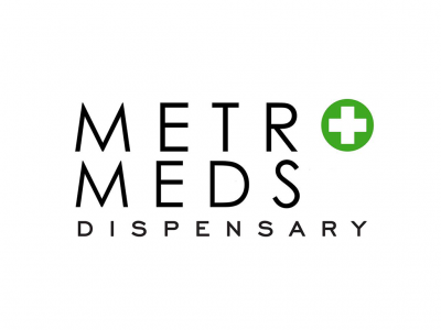 Metro Meds