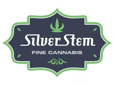 SilverStem - Nederland Boulder Area