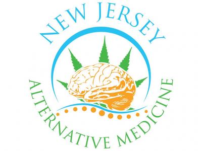 New Jersey Alternative Medicine