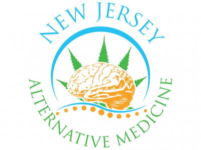 New Jersey Alternative Medicine