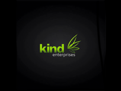 Kind Enterprise