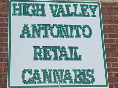 High Valley Cannabis