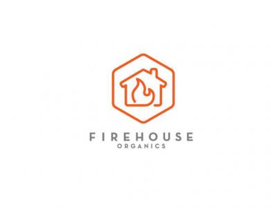 Firehouse Organics