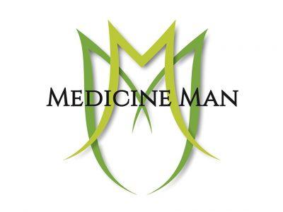 Medicine Man - Aurora