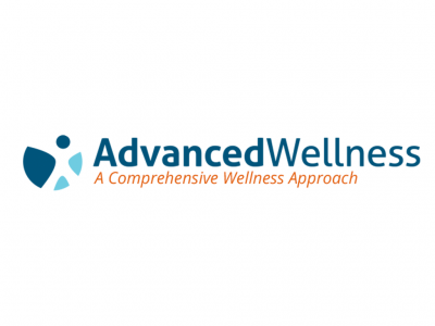 Advanced Wellness - Parlin