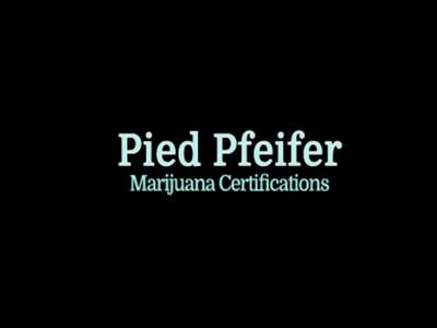 Pied Pfeifer Compassionate Care Clinic