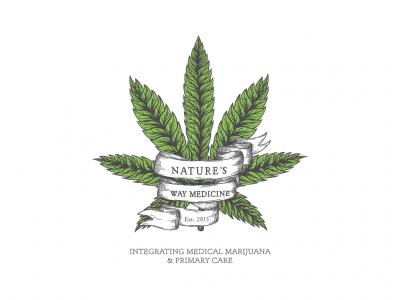 Nature's Way Medicine - Philadelphia