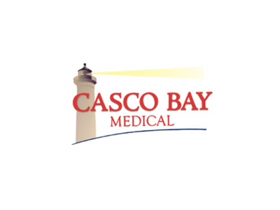 Casco Bay Medical - Portland