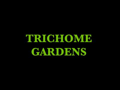 Trichome Gardens