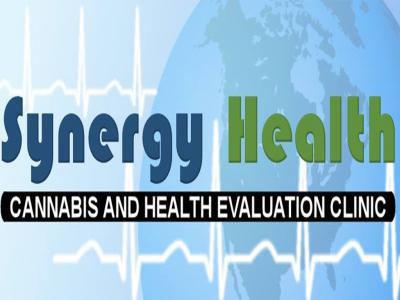Synergy Health