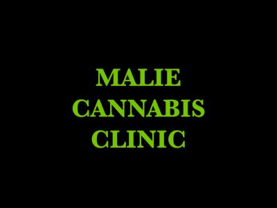 Malie Cannabis Clinic