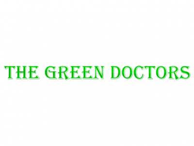 The Green Doctors