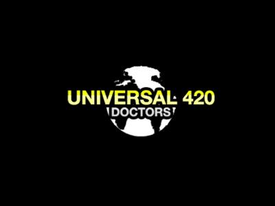 Universal420Doctors