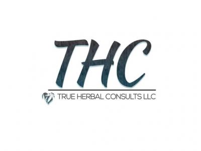 True Herbal Consults - Brighton