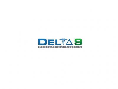 Delta 9 Medical Consulting - Malden