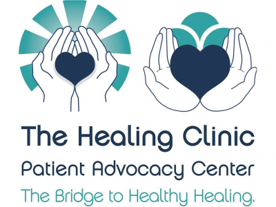 The Healing Clinic - Freeport