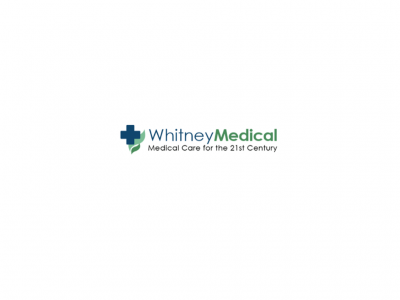 Whitney Medical