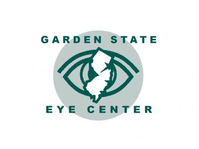 Garden State Eye Center