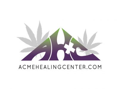 Acme Healing Center - Ridgway
