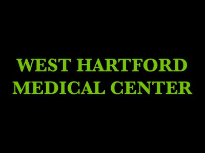 West Hartford Medical Center