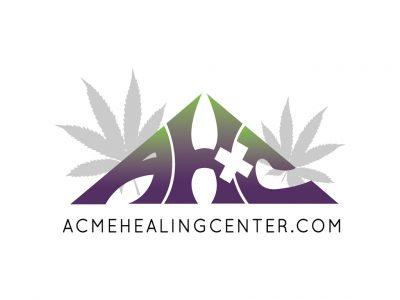 Acme Healing Center - Gunnison