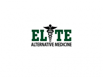 Elite Alternative Medicine