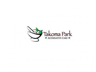 Takoma Park Alternative Care