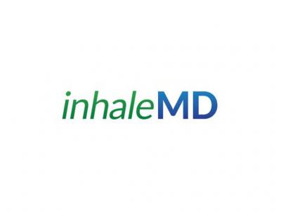 InhaleMD - Brookline