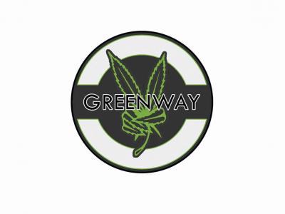 Green Way Consults - Timonium
