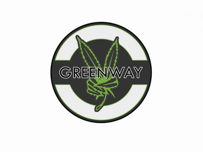 Green Way Consults - Annapolis