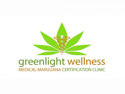 Greenlight Wellness Center - Burton