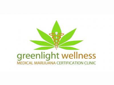 Greenlight Wellness Center - Troy