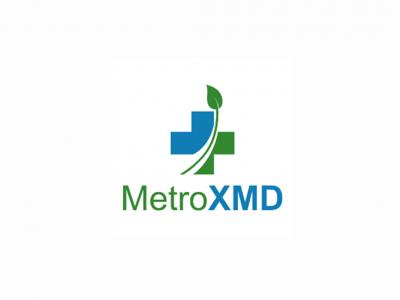 MetroXMD - Maryland