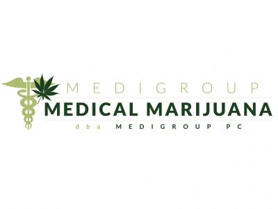 MediGroup PC