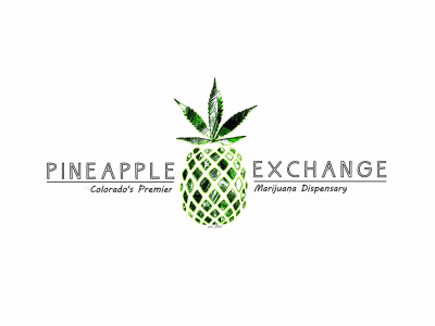 Pineapple Exchange