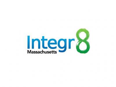 Integr8 Massachusetts