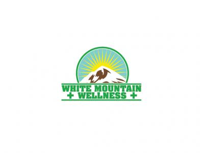 White Mountain Wellness