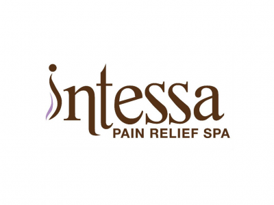 Intessa Medical Marijuana Clinic - Lansing