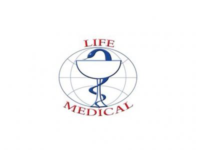 Life Medical - St. Louis Park
