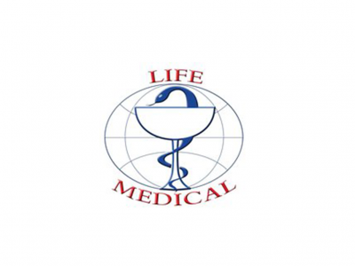 Life Medical - St. Paul