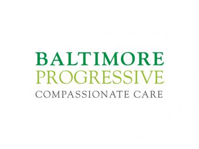Baltimore Progressive Compassionate Care