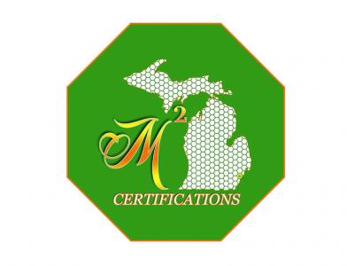 M2 Certifications