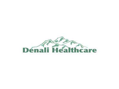 Denali Healthcare - Cadillac