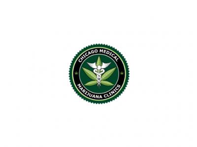 Chicago Medical Marijuana Clinics