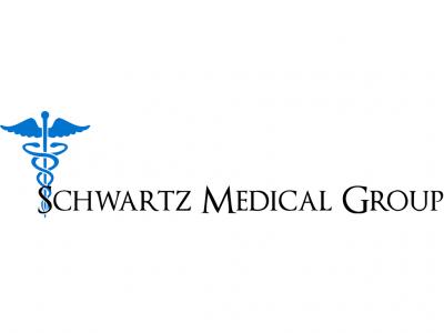 Schwartz Medical Group