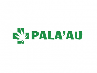 Pala'au Consulting